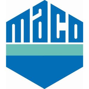 Maco (2)